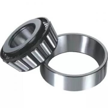 380 mm x 540 mm x 300 mm  ISB FCD 76108300 cylindrical roller bearings