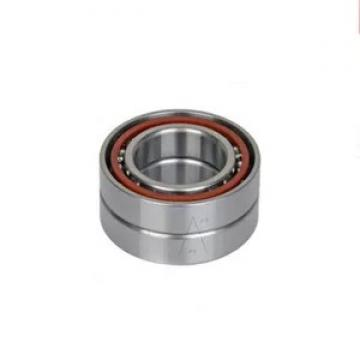 INA KB16 linear bearings