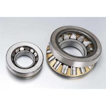 Single Row Imperial Tapered Roller Bearings and Seals (39585/39520 39590/39520 42381/42584 45284/45220 45290/45220 45284/45220 46790/46720 47487/47420 47686/20)
