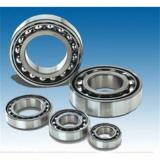 Hm813843/Hm813810 (HM813843/10) Tapered Roller Bearing for Egg Beater Double Beam Crane Fertilizing Machinery Cutting Equipment Shot Blasting Machine